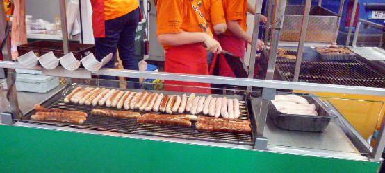 Zwiebelmarkt2 -10.10.14 (5)