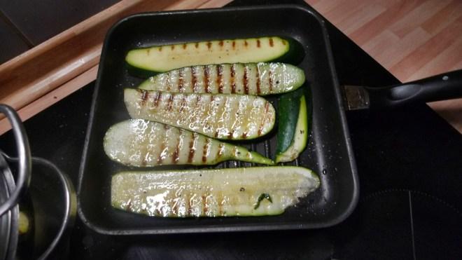 Spargel,Zucchini,Tomate,Gurkensalat,Kartoffeln -3.5.15   (7)