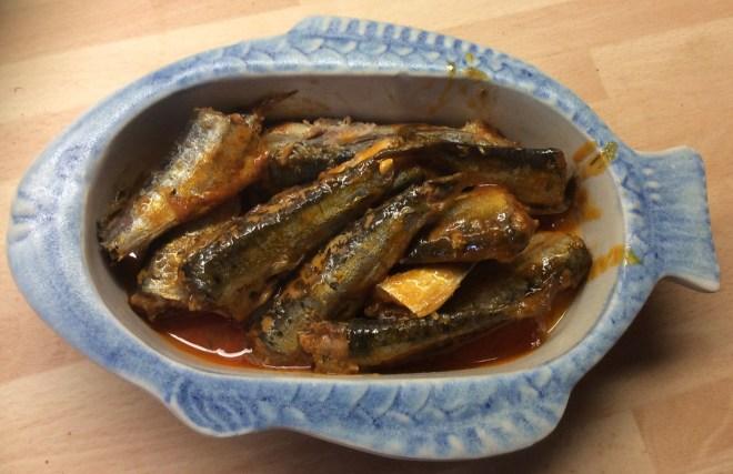 Sardinen,Salate,Kartoffeln,26.10.15   (3)