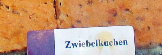 Zwiebelkuchen -10.10.15 (1)