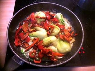 16.1.16 - Nudeln,Pesto,Gemüse (10)