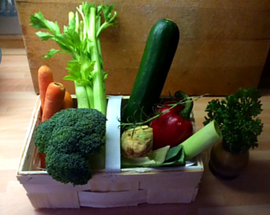 4.1.16  -Gemüsesuppe  (2)