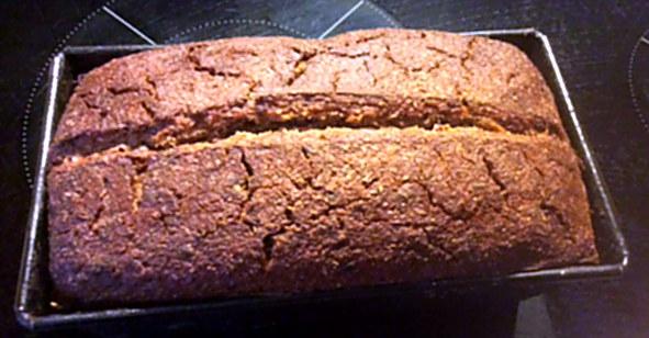 Brot (1a) (2)