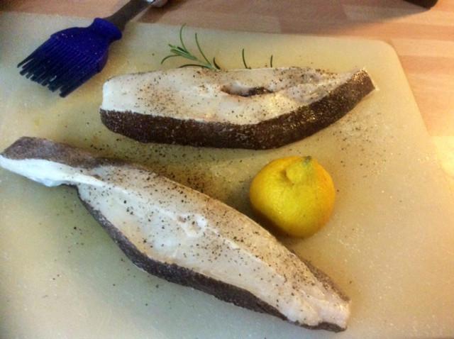 28.2.26 - Schwarzer Heilbutt,Kartoffelsalat   (5)