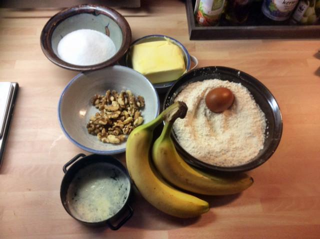 Bananenkuchen - 29.2 (1)