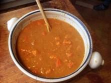2.3.16 -Süßkartoffel-Curry Suppe (13)