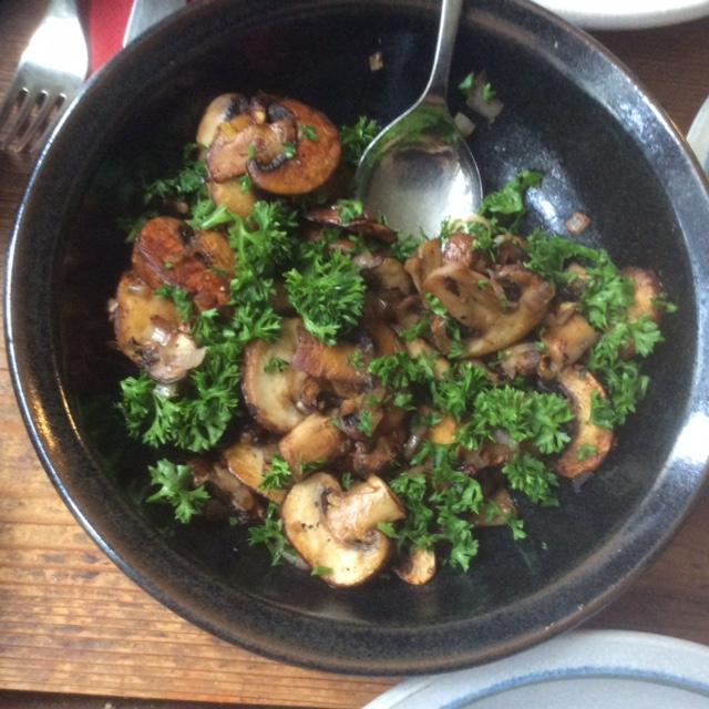 Champignon,Mais,Salat,Kartoffel (9)