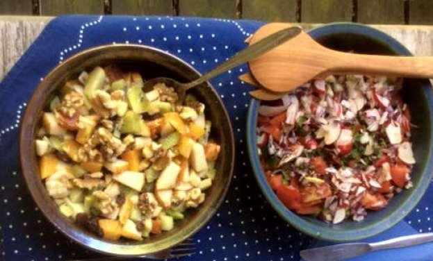 9.5.16 - Matjes,Kartoffeln,Salat,Obstsalat   (3)