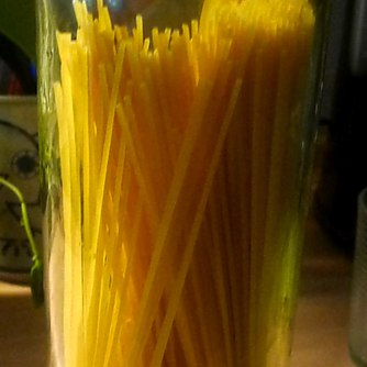23.6.16 - Spaghetti,Keka (5)