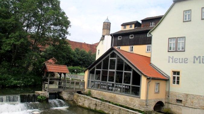 4.6.16 - Erfurt (9)