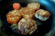 frikadellenrosenkohlfeldsalatsalzkartoffeln-7