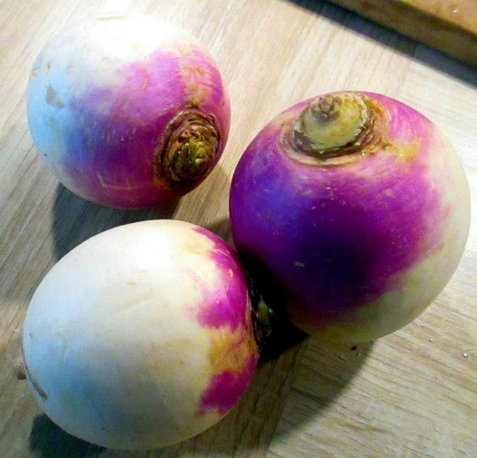 dicke-rippenavetskartoffeln-12