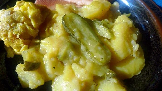 kartoffelsalatruhreigeraucherte-forelle-11