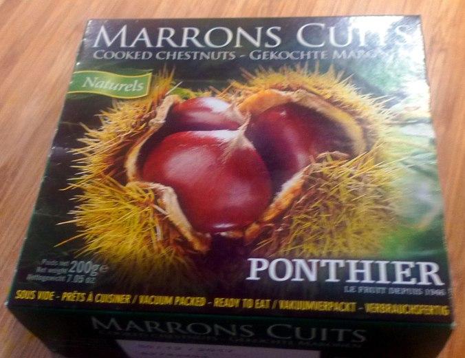 maronensuppe-6