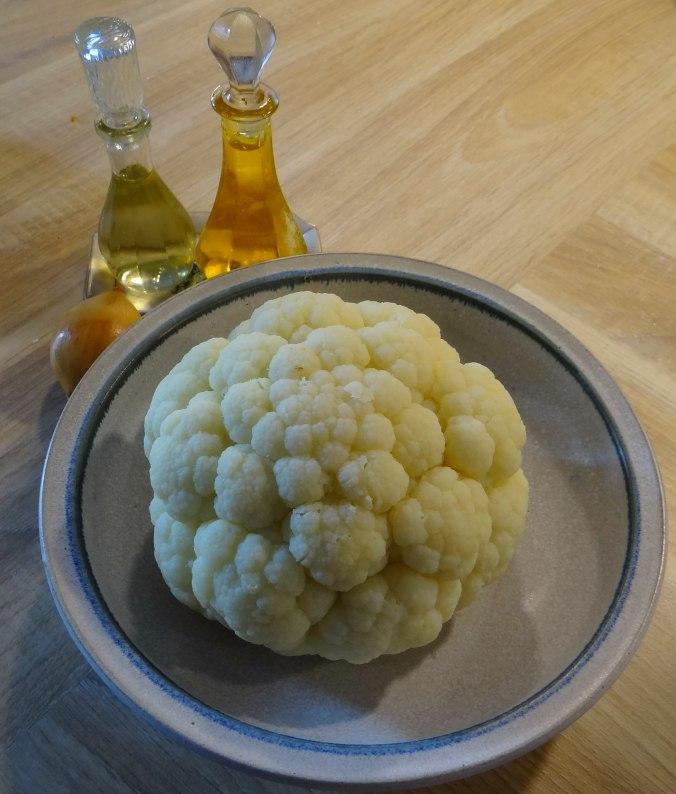 pilz-nudel-pfanneblumenkohlsalat-5