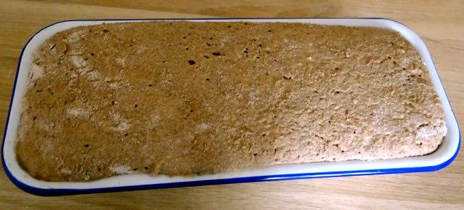 Roggen Vollkorn Brot (4)