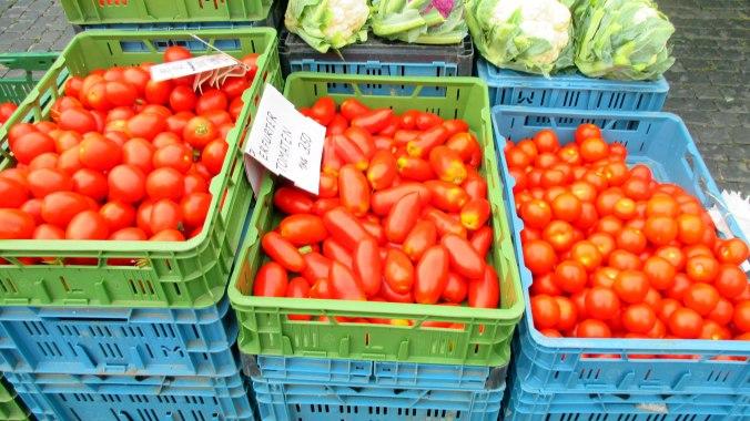 Markt-September(5)