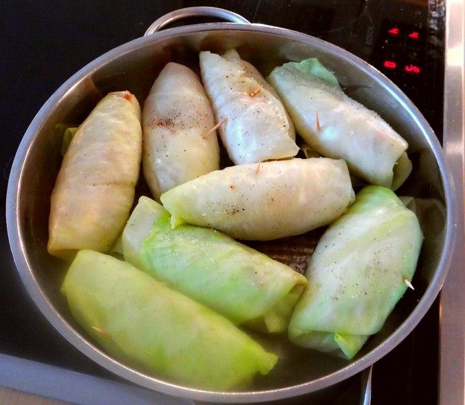 Kohlroulade,Salzkartoffel,Hollunder Pudding (13)