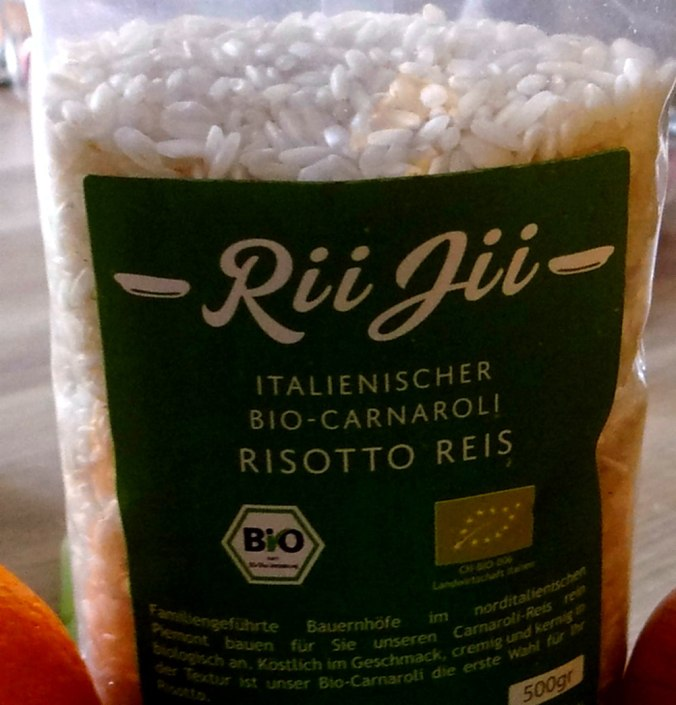 Sellerie Risotto (5)