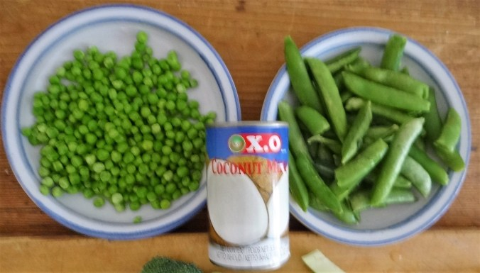 Gemüsesuppe,Süßkartoffel,Kokosmilch (8)