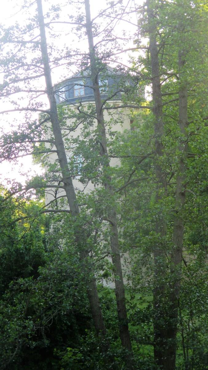 Goethepark (12)