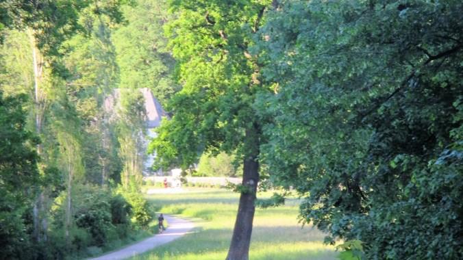 Goethepark (27)