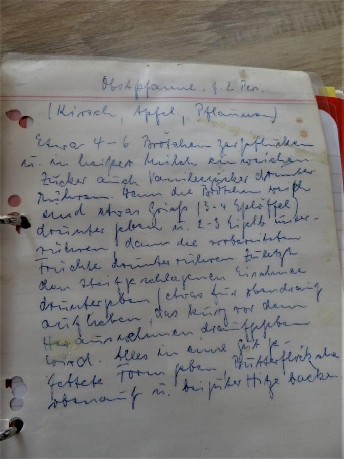 Kirschpfanne (7)
