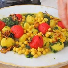 Kartoffeln,Kichererbsen,Spinat,Tomaten (17)