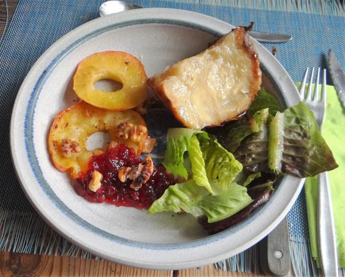 Sellerie,Apfel,Salat (19)