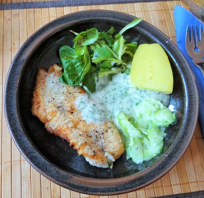 Rotbarsch mit Dillsauce,Salate, (16).JPG