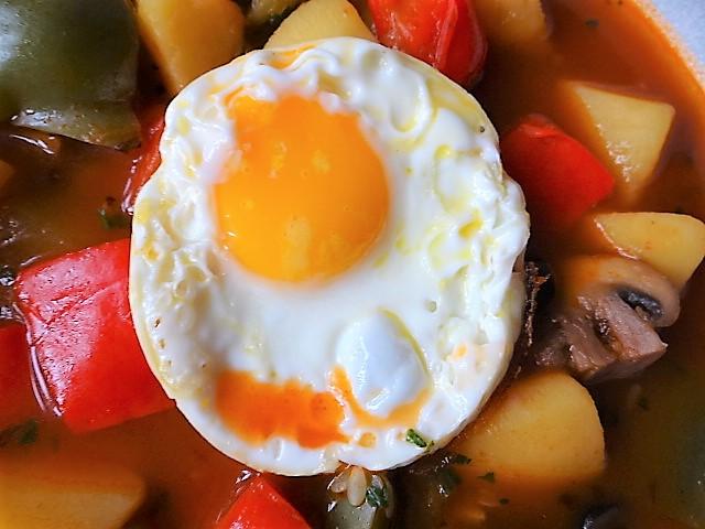 Kartoffelgulasch (13)