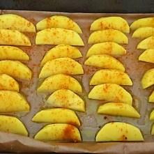 Paprika,Fenchel,Guacamole (14)