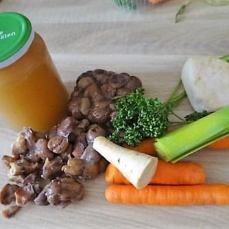 Maronensuppe (6)