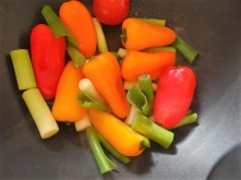 Wokgemüse,Feta (8)