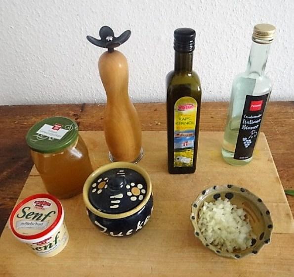 Kartoffelsalat mit Bärlauchund pochierten Eiern (7).JPG