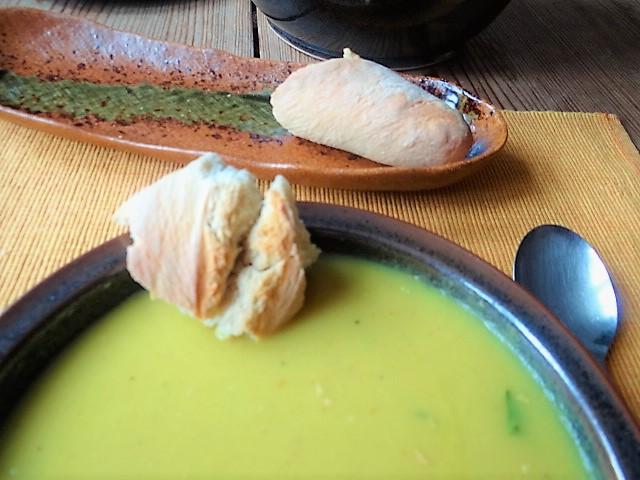 Selleriesuppe-leicht orientalisch (4)