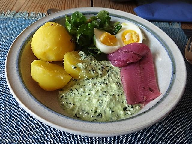 Kartoffel,Fisch,Dip (2)