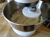 Staudensellerie Suppe mit Weißbrot (13)