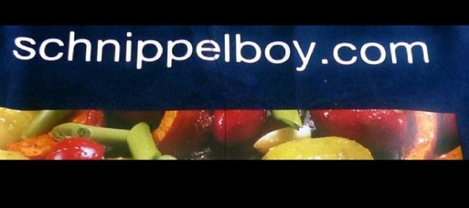 schnippelboy - Kopie - Kopie