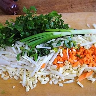 Gemüsesuppe -05.05 (7)