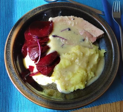 Wellfleisch,Meerrettichsauce,Stampf (18)