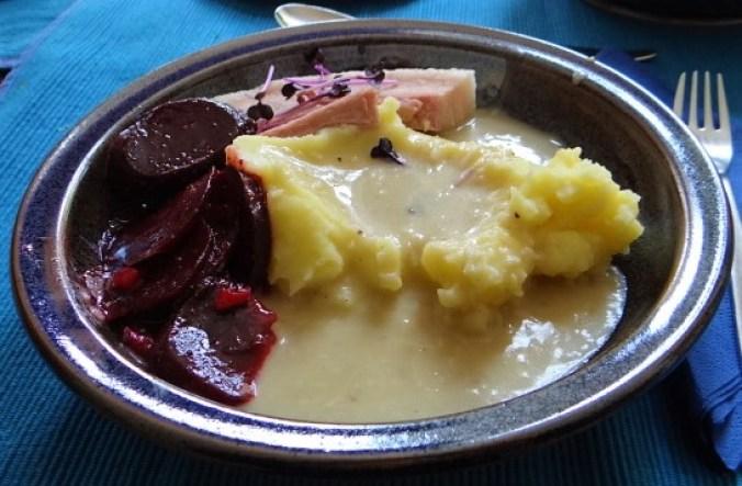 Wellfleisch,Meerrettichsauce,Stampf (20)