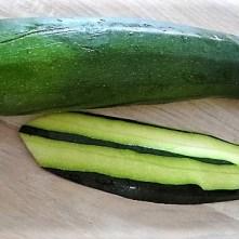 Nudel-Zucchini Lasagne (12)