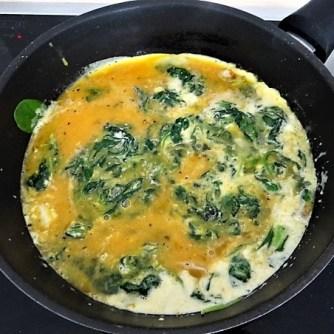 Gemüse,Salat und Ei (18)