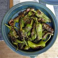 Gemüse,Salat und Ei (21)