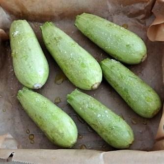 Gemüse,Salat und Ei (8)