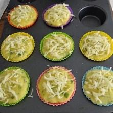 Kleine Kartoffelaufläufe,Rote Beete,Gurke,Pimientos,Feta (19)