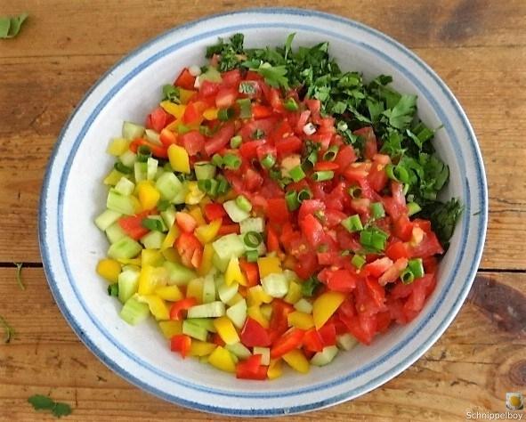 Salatorientalisch-kleine-Kartoffeln-Matjesfilet-7.jpg