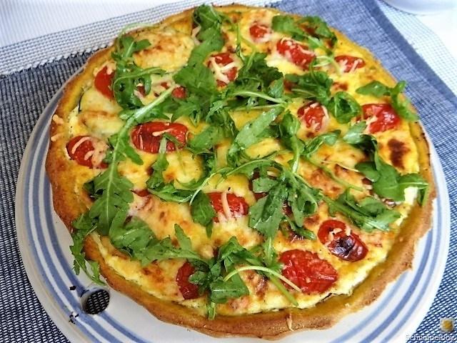 Zucchini-Quiche-die-3-36.jpg