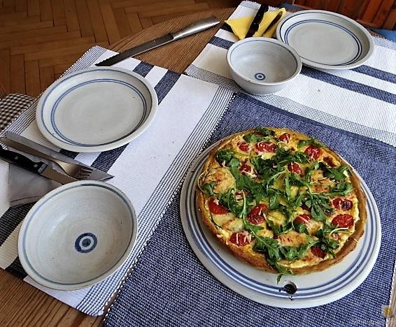Zucchini Quiche die 3 (38)